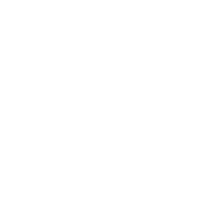 Dance 4 Travel