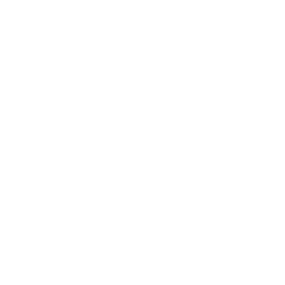 Dance For Travel